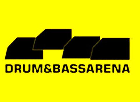 cкачать mp3 drum: