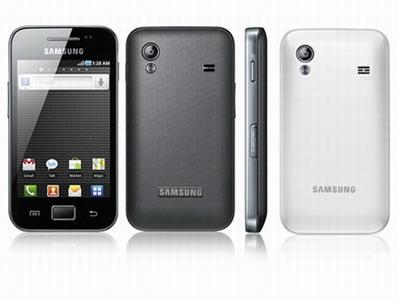 Samsung S5830 Galaxy Ace - obecná diskuze - MobilMania.cz eb2a2d1f880