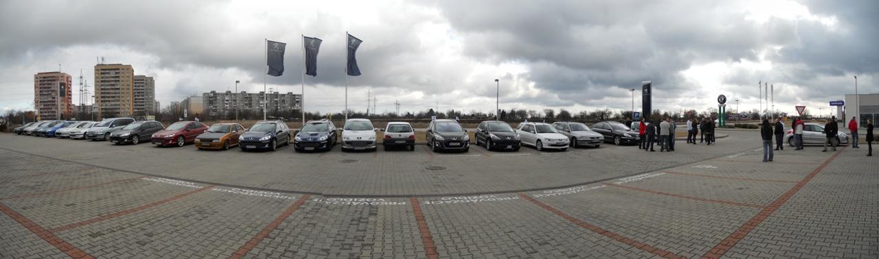 4824-panorama_Peugeot_TT_26022012.jpg