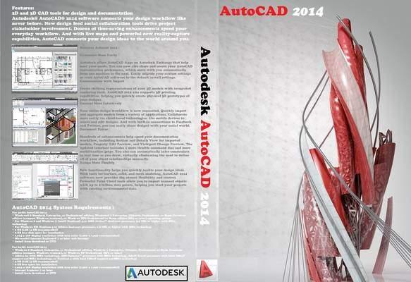 Mastering Autodesk Inventor 2013 Torrent