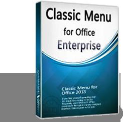 Office 365 Login  Microsoft Office